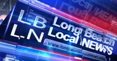Long Beach Local News Weekly Update