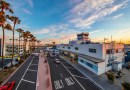 Long Beach Airport Ranked in Top 10 for Best Small Airports