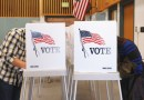 Voting Begins This Weekend for the March 3 Presidential Primary Election