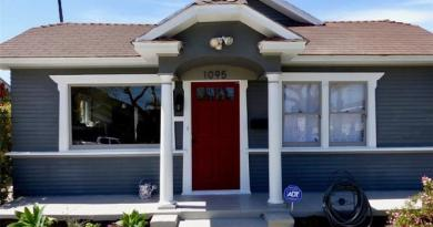 6 More Affordable Neighborhoods to Buy a Home in Long Beach