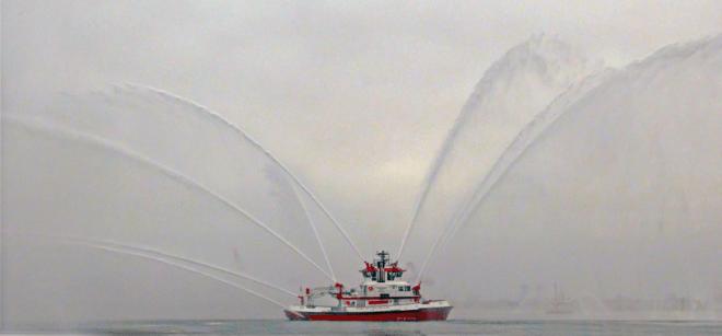 fireboat20