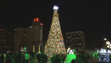 long-beach-tallest-christmas-tree