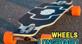 tricks best longboards set