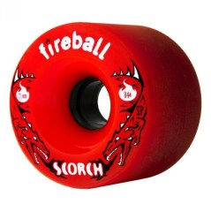 fireball-scorch-longboard-wheel-84a-quarter