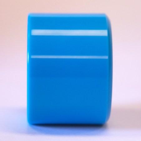 Spirit-Blue-Side