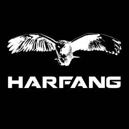 Harfang Logo