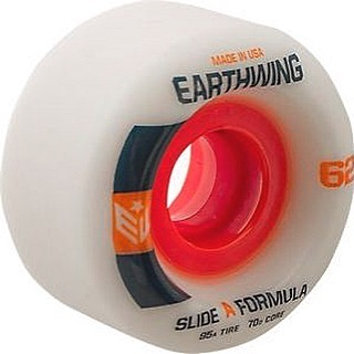 Earthwing Slide A Side Piece