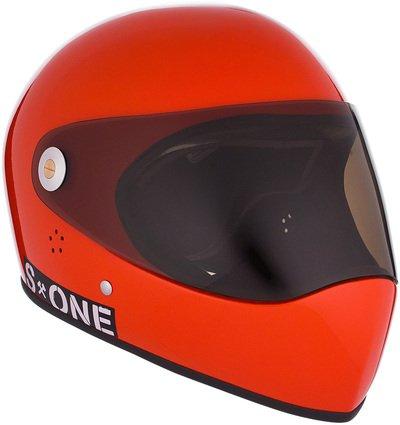 Orange_Smoke_FullFace_34__13456.1491006419.400.650