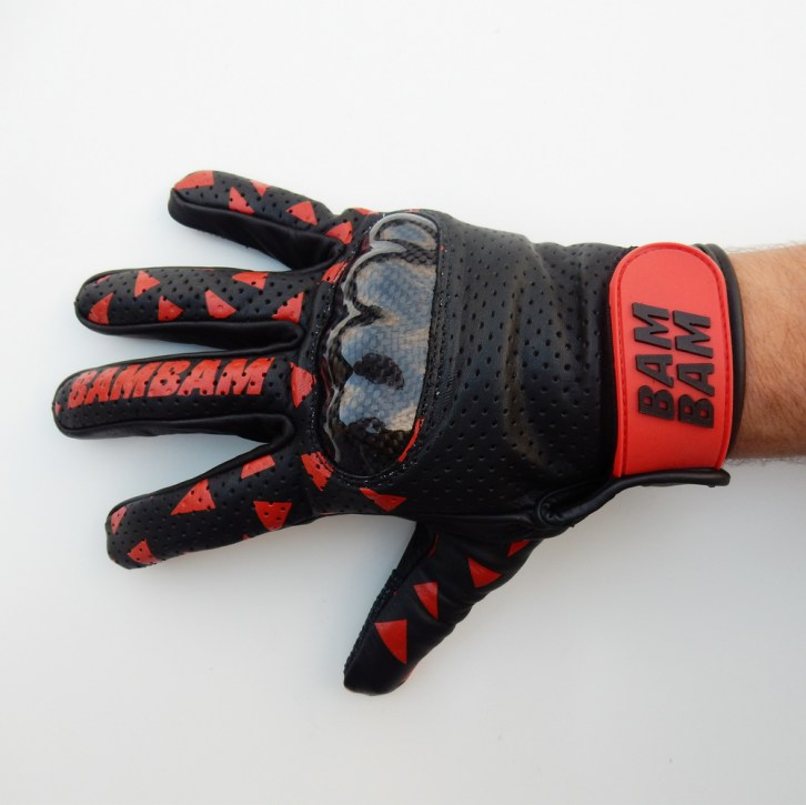 BamBam Gloves