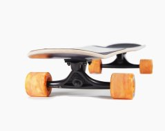 stratus-blue-super-flex-landyachtz-cruiser-board-longboard-dancing-freeride-hollowtech-skateboard-02