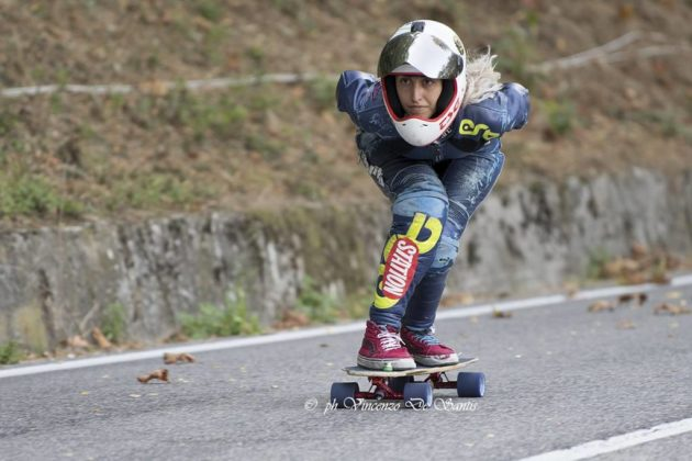 longboard girls crew, longboard, longboarding, skate, skateboarding, cool, rad, strong, awesome, photo, girl, power, sea, summer, amazing photo, nose manual, girls who shred, girls who skate, lgc, friends, fun, skate like a girl, women supporting women, goals, beautiful, action, action sports, sport, women in sport, game changers, ride, female rider, athlete, girl boss, lean in, women unite, equality, balance, gender, gender equality, board, boards, sun, longboard girl, longboard girls, boards, skater girl, skater girls, fashion, love, freeride, downhill, dancing, friendship, friends, be the change, work for change, austria, downhill, eurotour, idf eurotour, international downhill federation, italy, italia, teolo