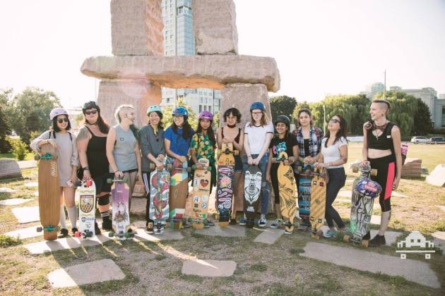 longboard girls crew, longboard, longboarding, skate, skateboarding, cool, rad, strong, awesome, photo, girl, power, sea, summer, amazing photo, nose manual, girls who shred, girls who skate, lgc, friends, fun, skate like a girl, women supporting women, goals, beautiful, action, action sports, sport, women in sport, game changers, ride, female rider, athlete, girl boss, lean in, women unite, equality, balance, gender, gender equality, board, boards, sun, longboard girl, longboard girls, boards, skater girl, skater girls, fashion, love, freeride, downhill, dancing, friendship, friends, be the change, work for change, fubu 6, toronto girls longboarding, toronto, canada, longboard girls crew canada, longboard girl canada, freestyle, freeride, downhill, slalom