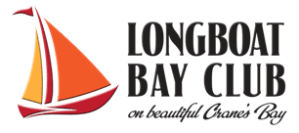 Longboat Bay Club Logo