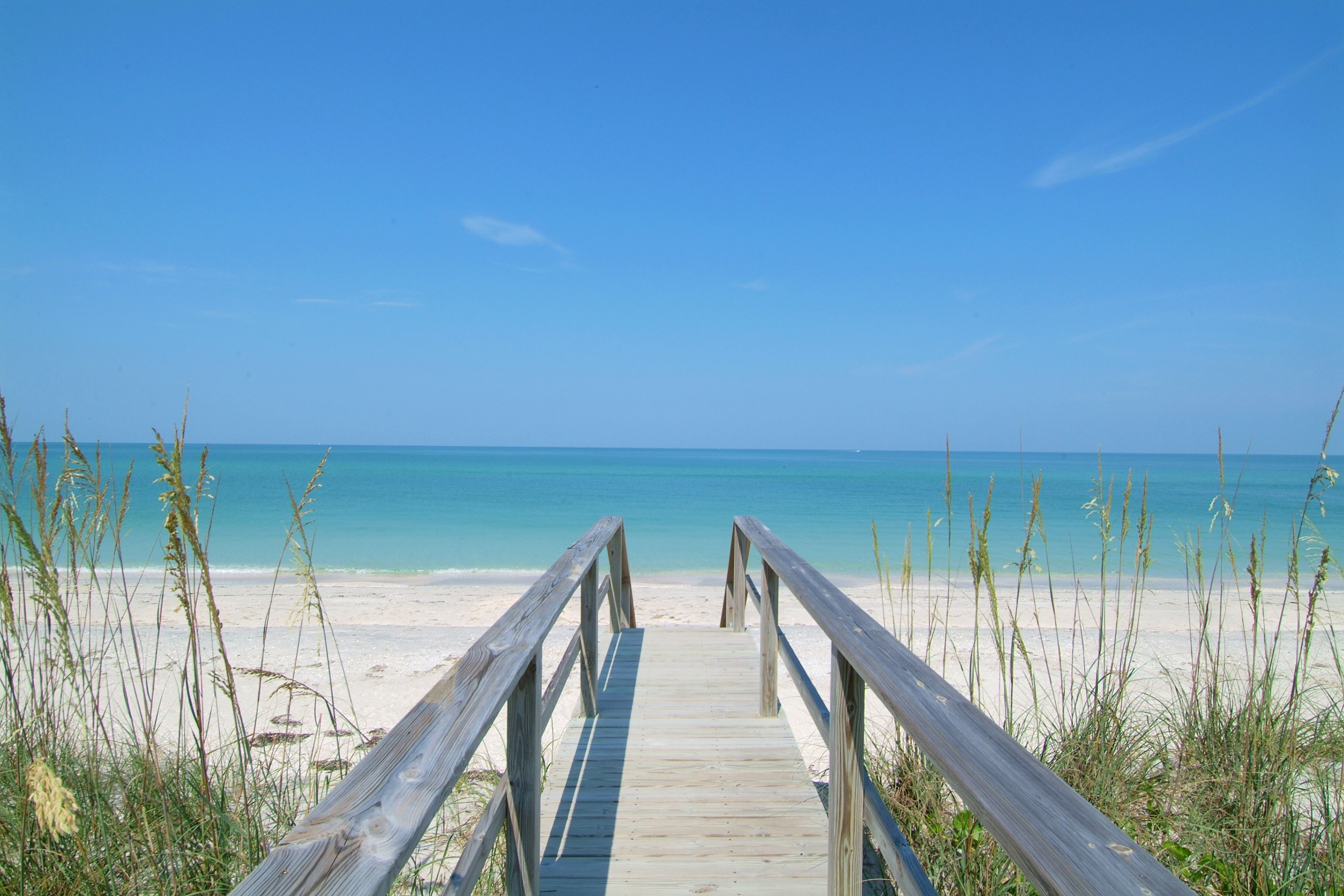 Longboat Key Condos Sarasota Florida Real Estate