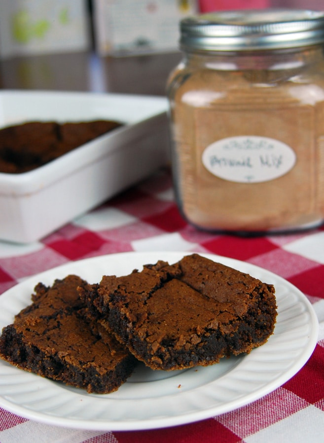 brownie-mix-from-scratch4