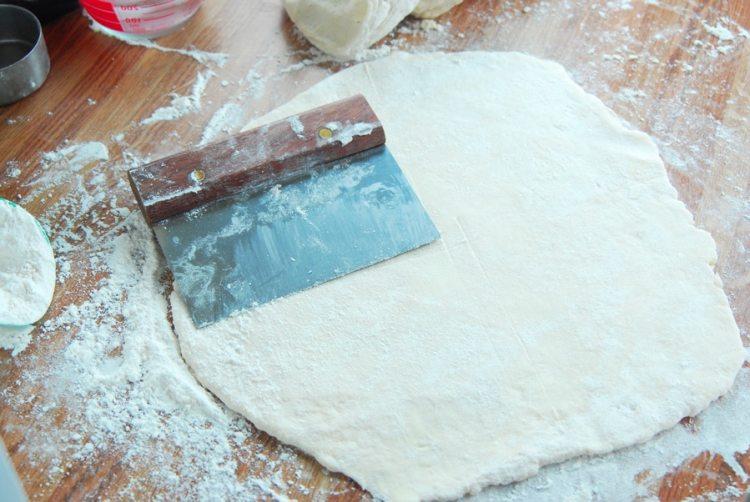 How to Make Pie Crust • Longbourn Farm