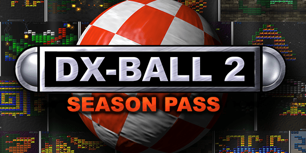 online dx ball 2 game