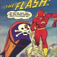 Flashback 1956!