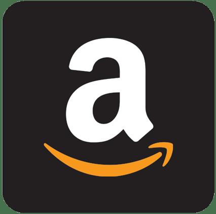 I Shopped At An Amazon Brick And Mortar Bookstore
