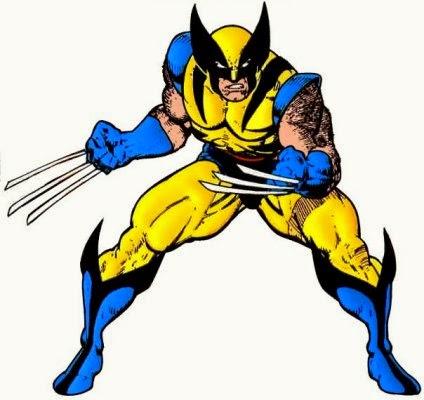 Weekly Question Best Wolverine 020416 Longbox Heroes