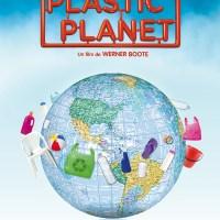 Plastic Planet... Vostfr