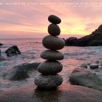 Stone Art Breizh