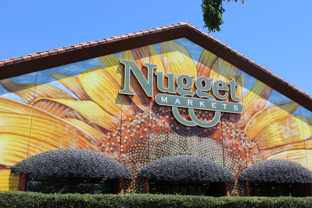 Nugget_3