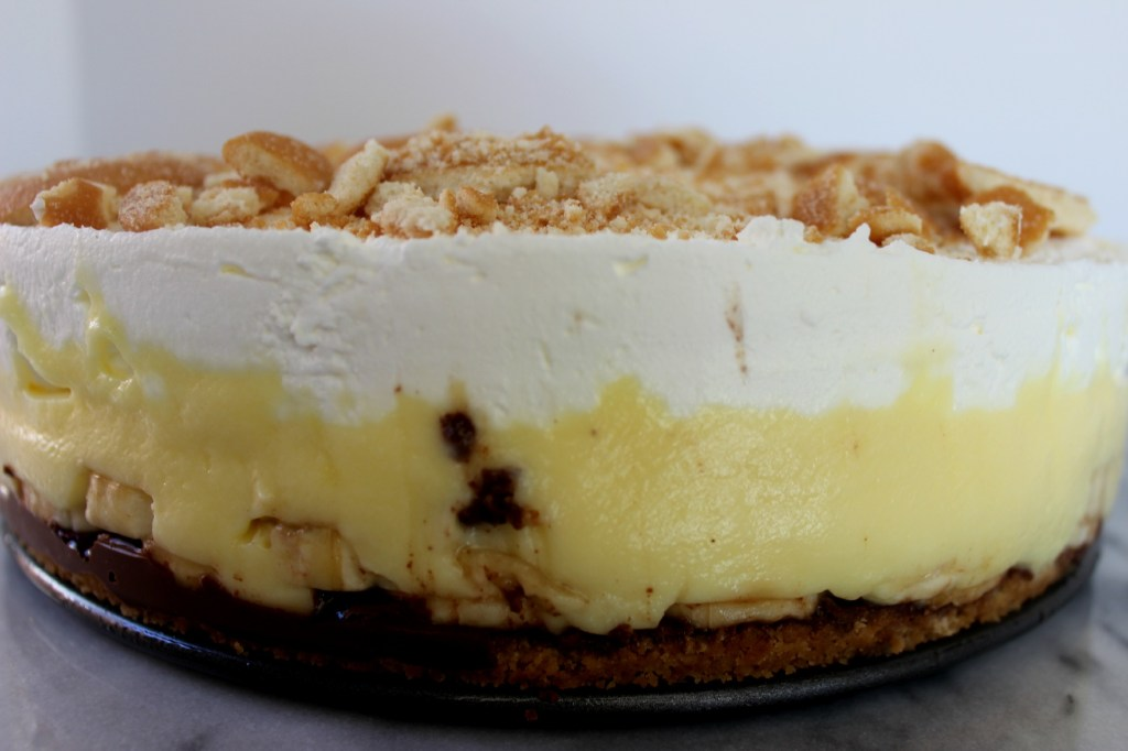 banana cream pie_2