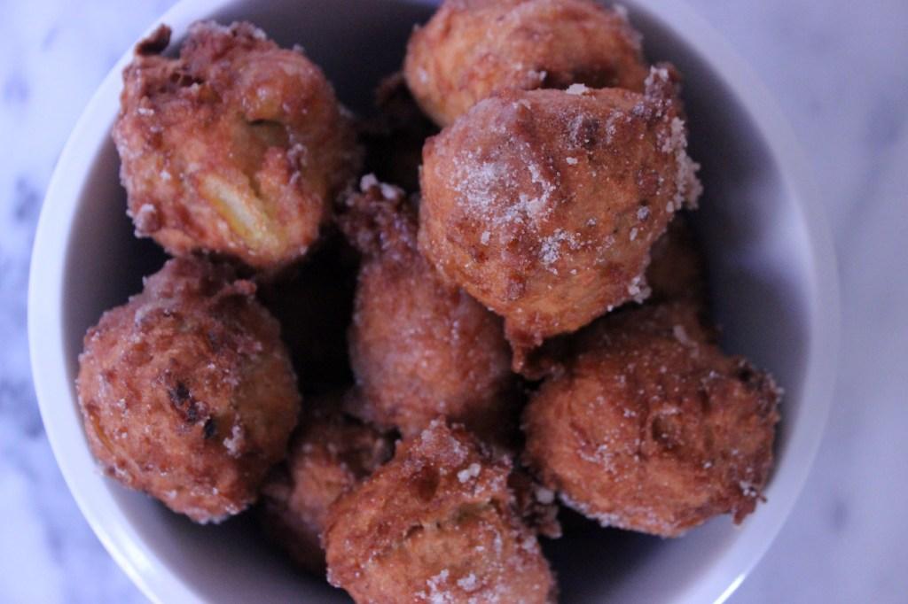 donut holes_1