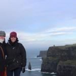 Ireland, Part 2