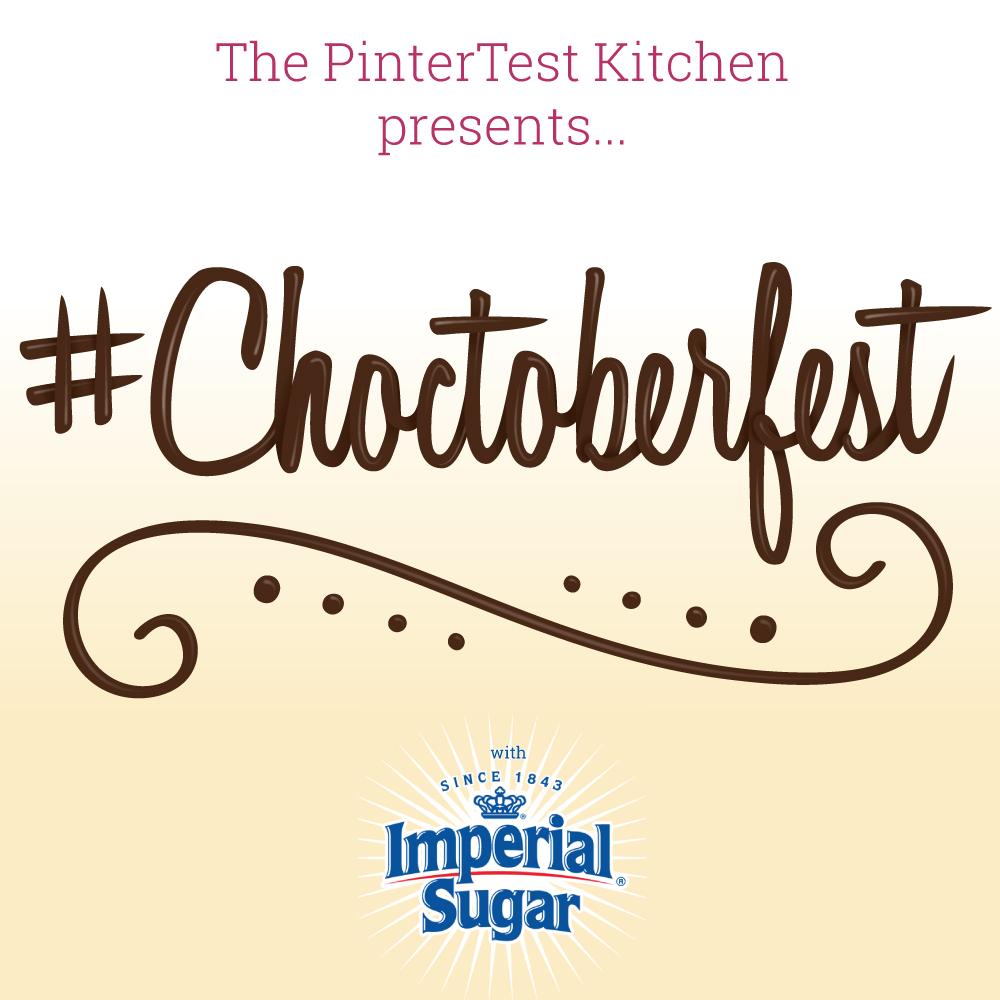 #Choctoberfest 2017