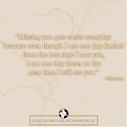 Long Distance Relationship Quotes Long Distance Relationships Blog