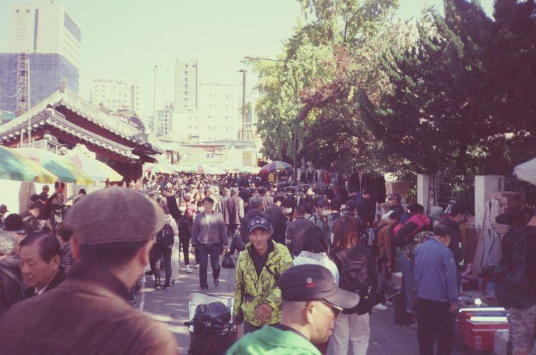 Dongmyo2