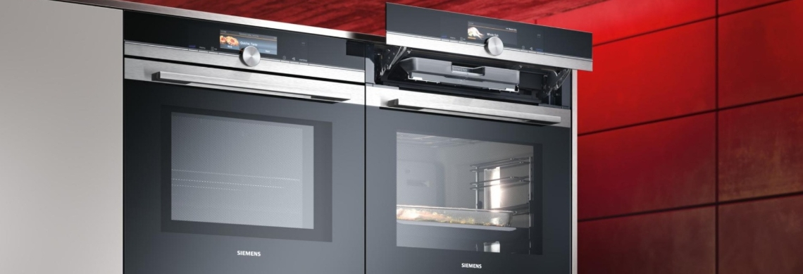 siemens long eaton appliance company