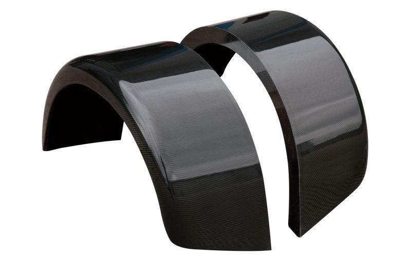 caterham-rear-arch-carbon-002_1_1_2.jpg?