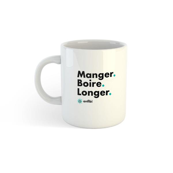 mug longe-côte