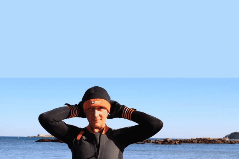 Read more about the article Comment bien choisir ses accessoires pour le longe-côte ?