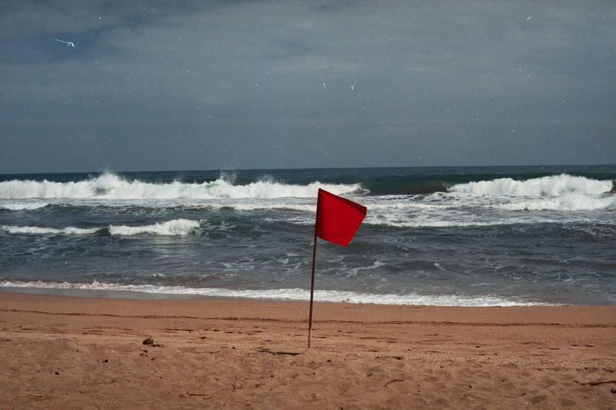 Read more about the article Comment prévenir les différents dangers du milieu aquatique ?