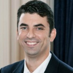 Scott Shandler, Ph.D.