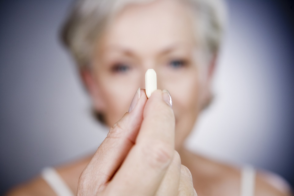 First FDA-Approved Clinical Trial of Rapamycin the Anti-Aging Drug in Healthy Seniors
