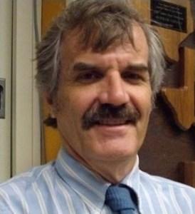 Rapamycin Researcher, Dean Kellogg, MD