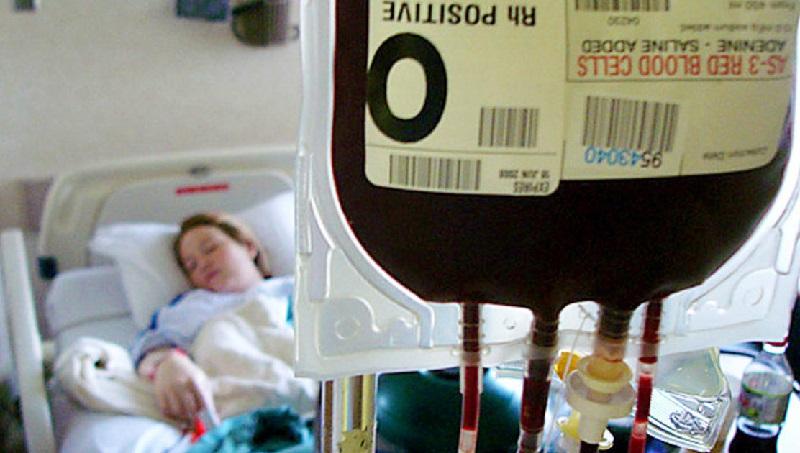 Parabiosis experiments reverse stem cell decline.