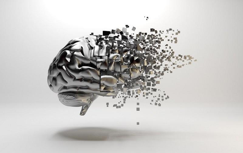 Scientists developing novel Alzheimer's treatments.