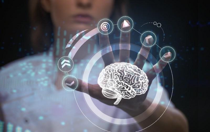 Alzheimer's Parkinsons Dementia Treatments Review
