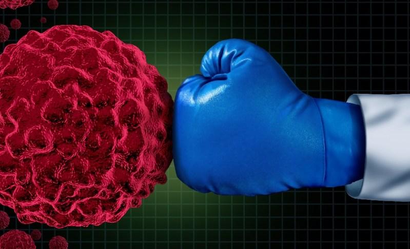 inhibiting cancer metastasis
