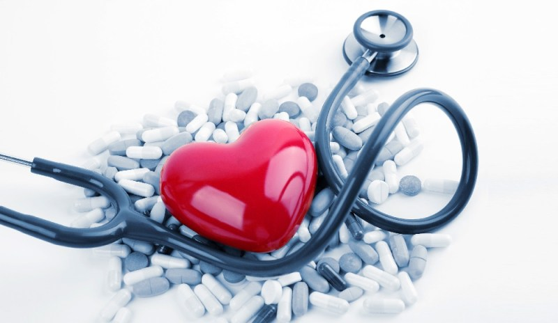 PCSK9 inhibitor linked to reduced heart disease deaths