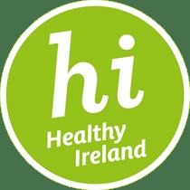 Healthy Ireland Smart Start  Longford Childcare Committee