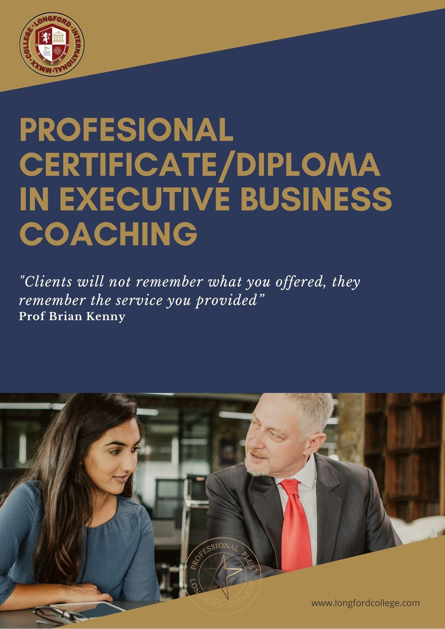 Longford-Professional-diploma-series-Exec-Business-Coaching-1