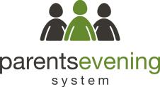PES Logo (Small)