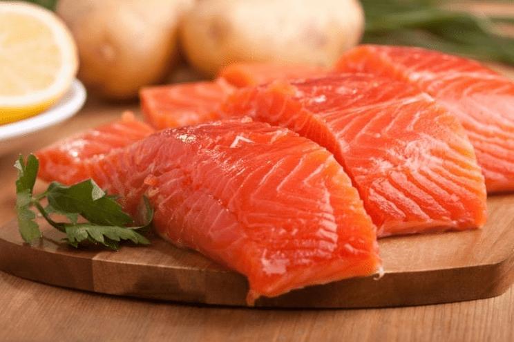 Cara Membuat Makanan Kucing dari Ikan